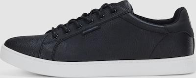 Sneakers laag 'JFWTRENT PU NOOS'