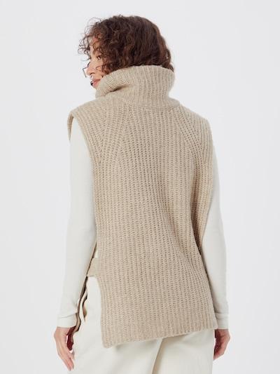 Pullover 'Becca'