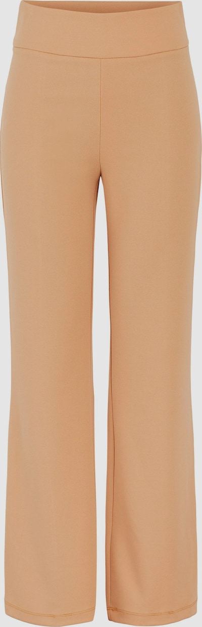 Y.A.S Victoria High Waisted Trousers