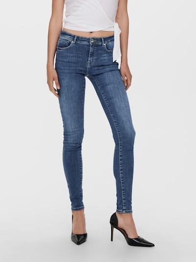 Jeans 'Push'