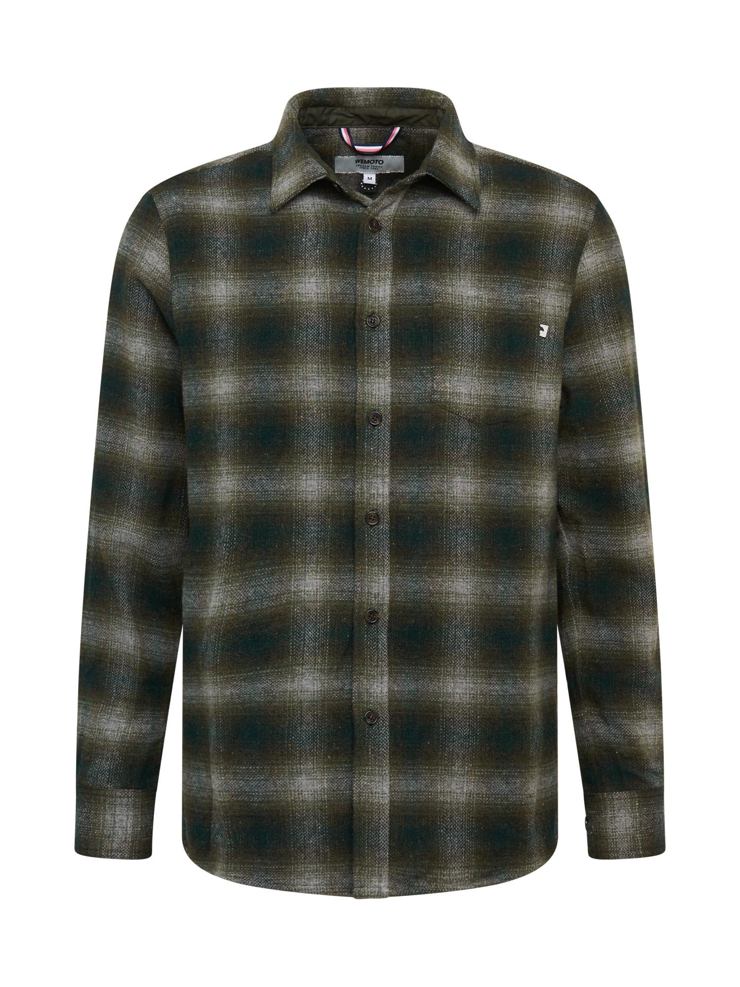Wemoto Marškiniai