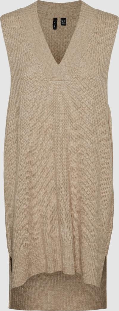 Pullover 'Vilma'