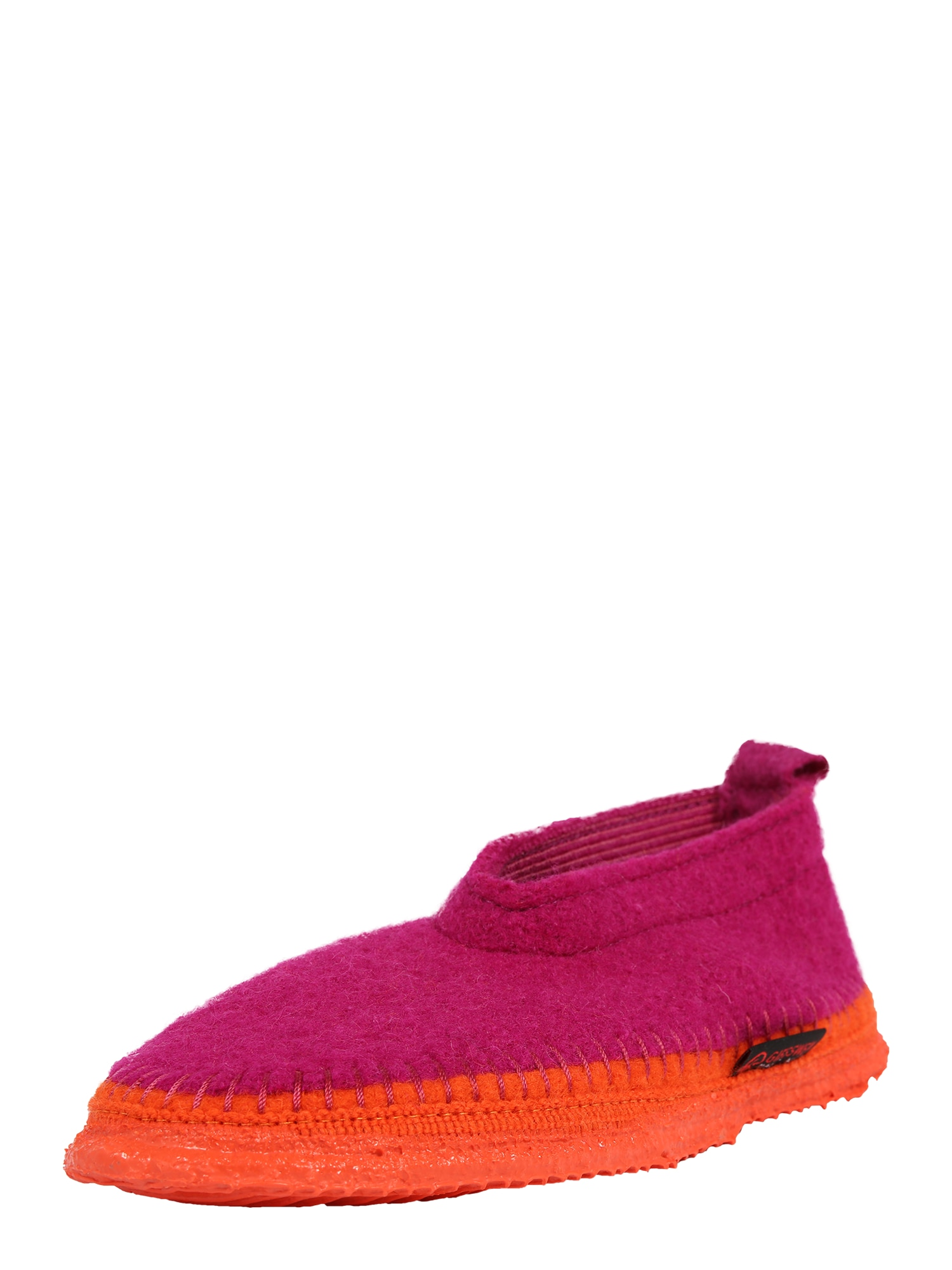 GIESSWEIN Pantofle 'Tegernau'  pink