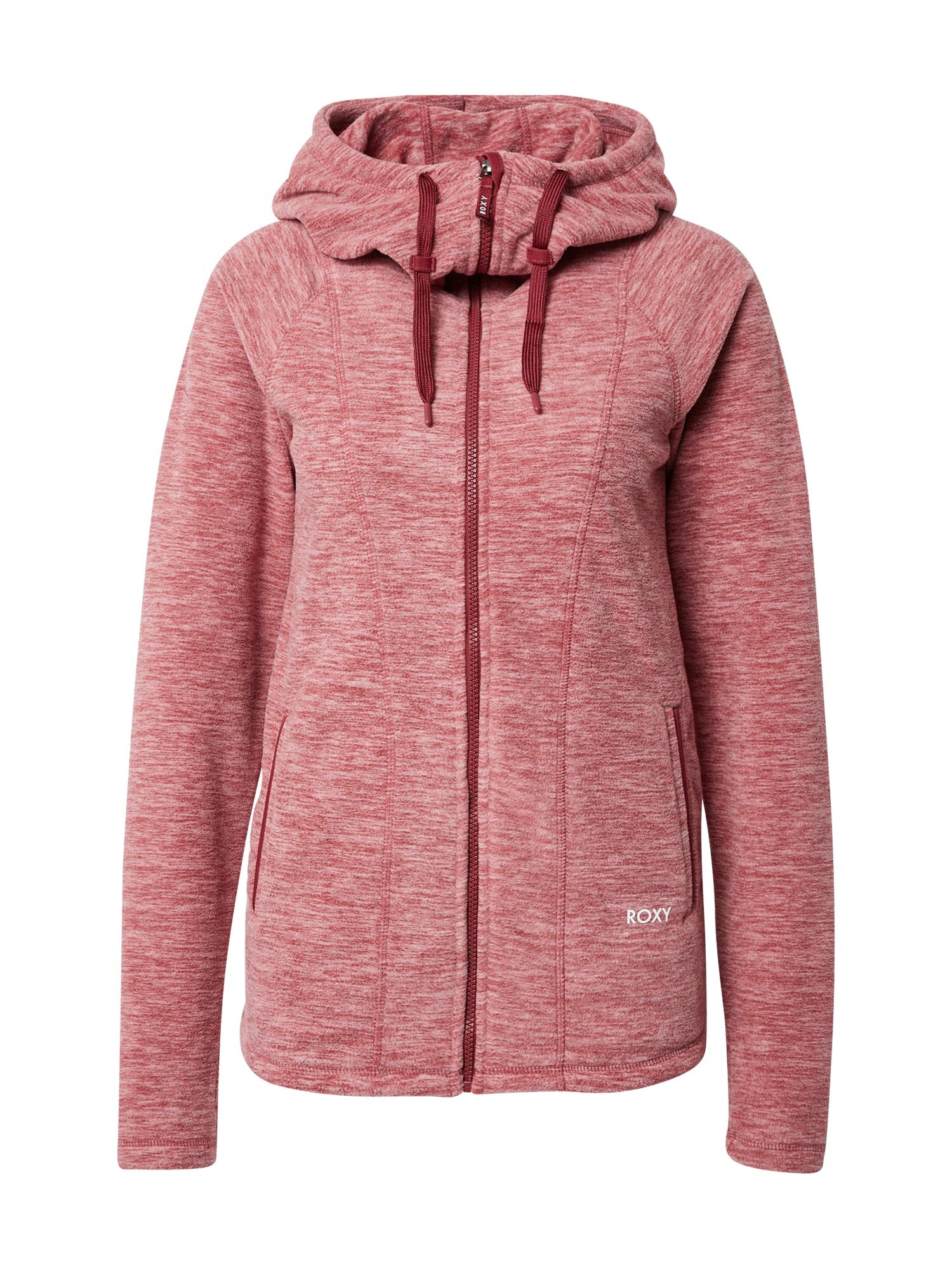 ROXY Sportinis džemperis