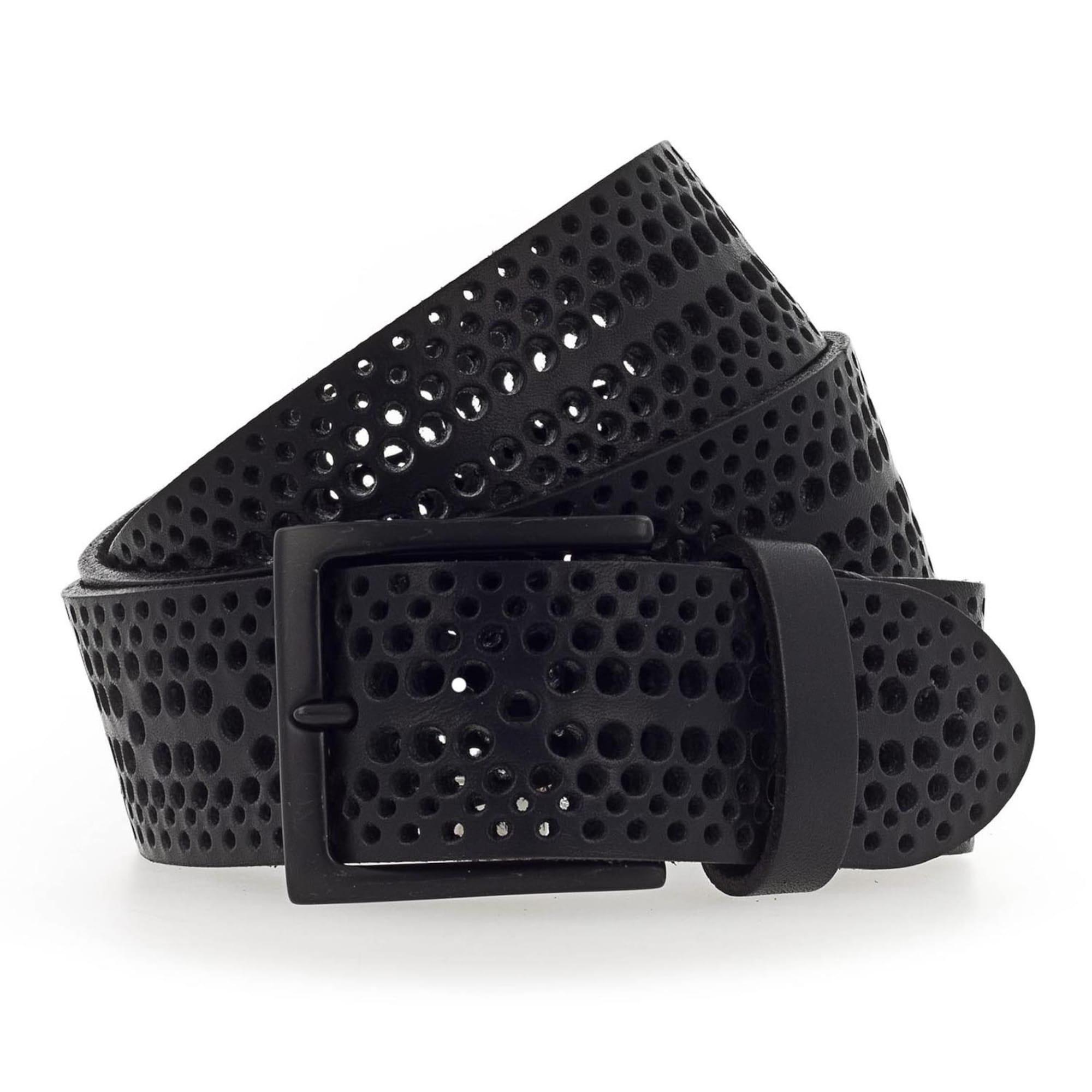 Riem 'Jed' b.belt Handmade in Germany