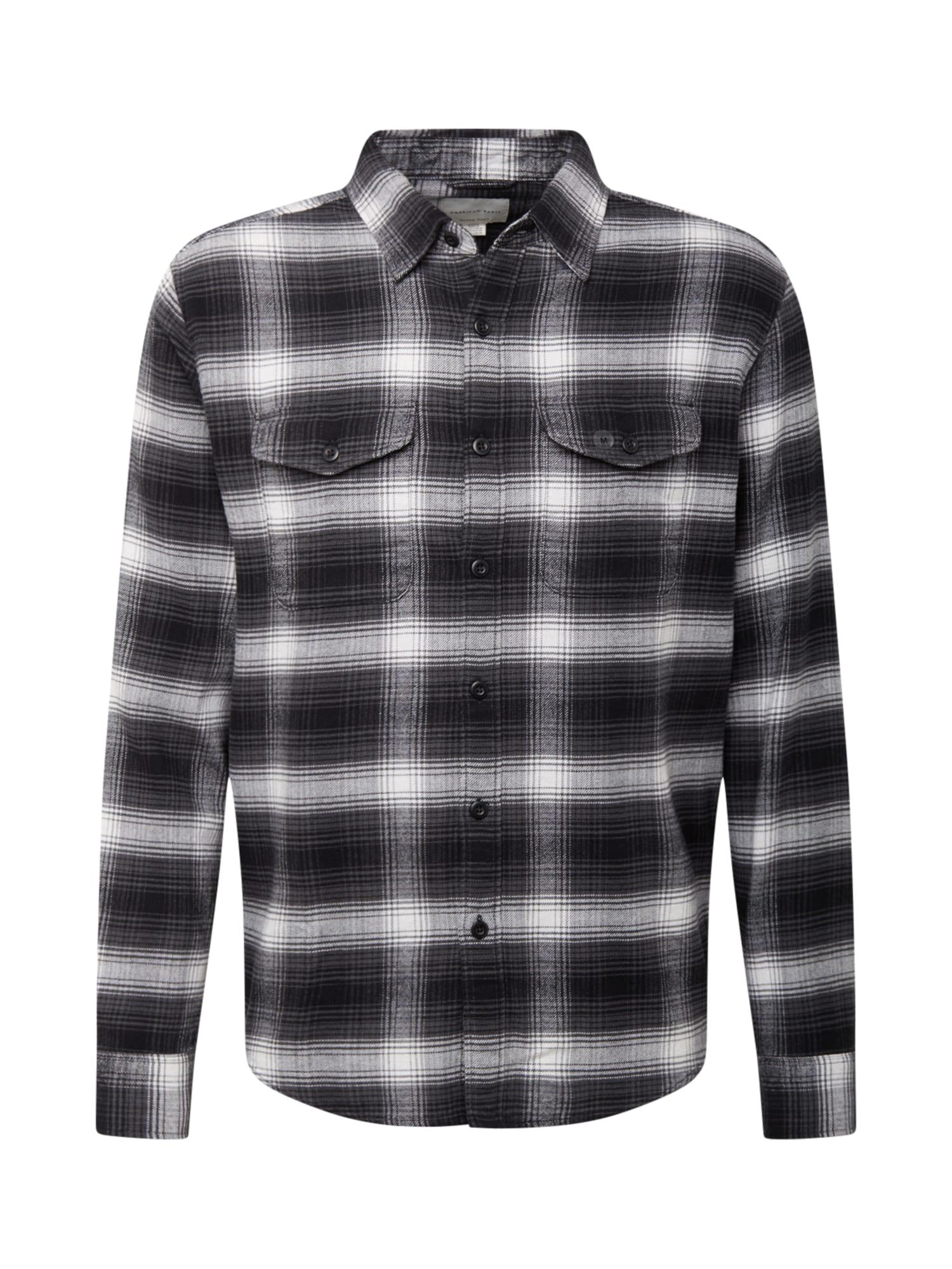 American Eagle Marškiniai