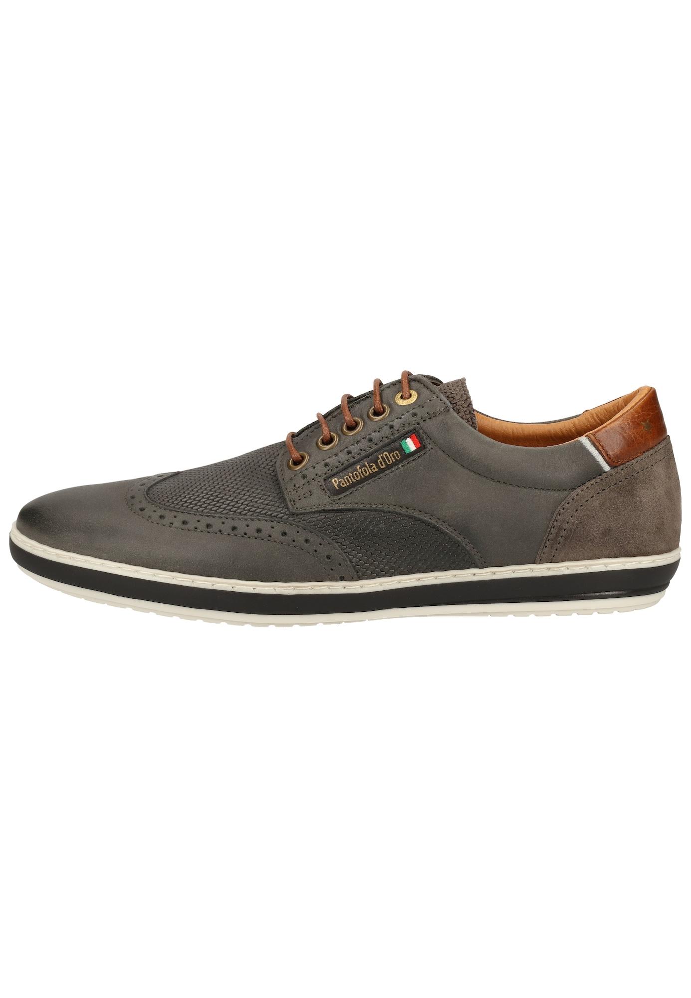 pantofola d'oro - Sneaker