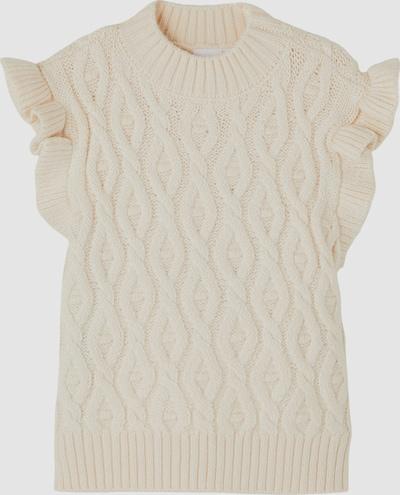 Pullover 'Framat'