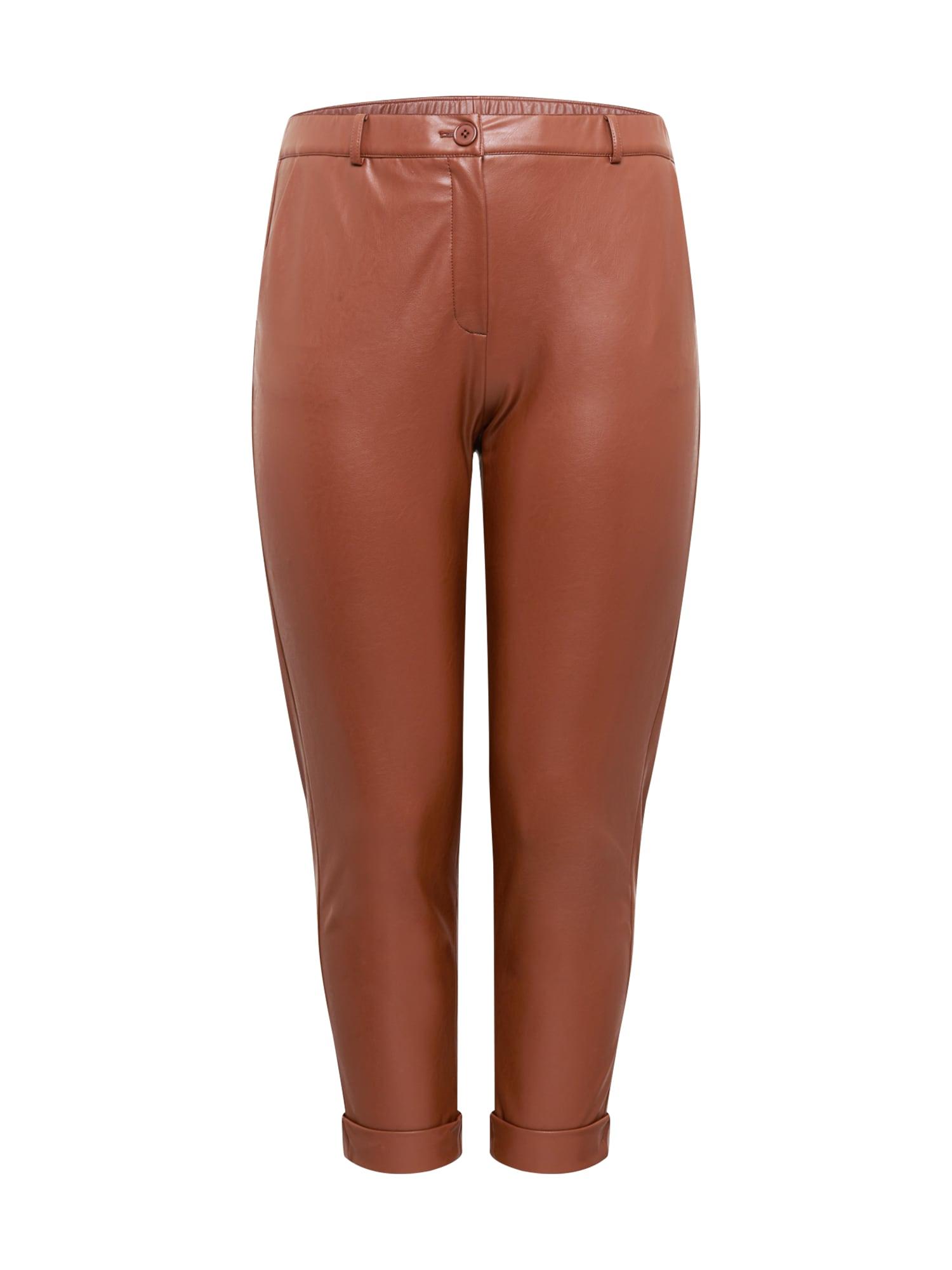 SAMOON Kelnės