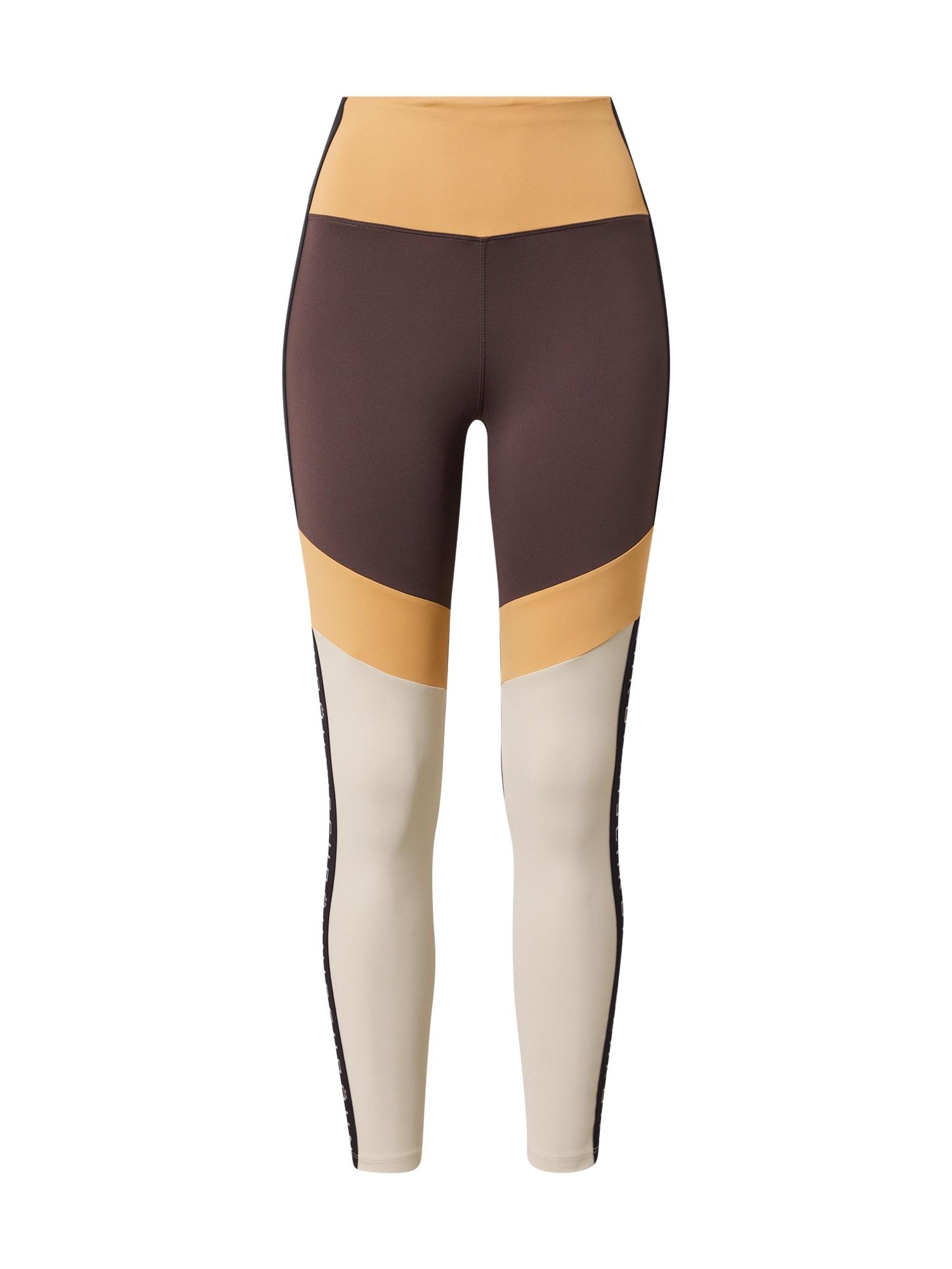 Röhnisch Sportinės kelnės
