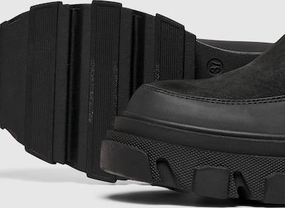 Chelsea boots 'Tola'