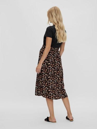 Skirt 'Carla'