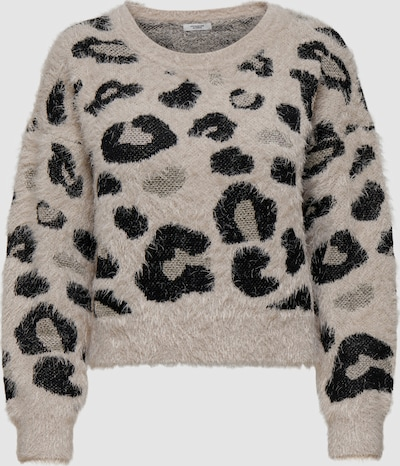 Pullover 'Kathy'