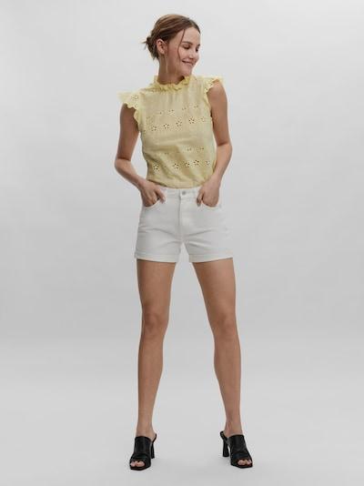 Shorts 'VMNINETEEN'