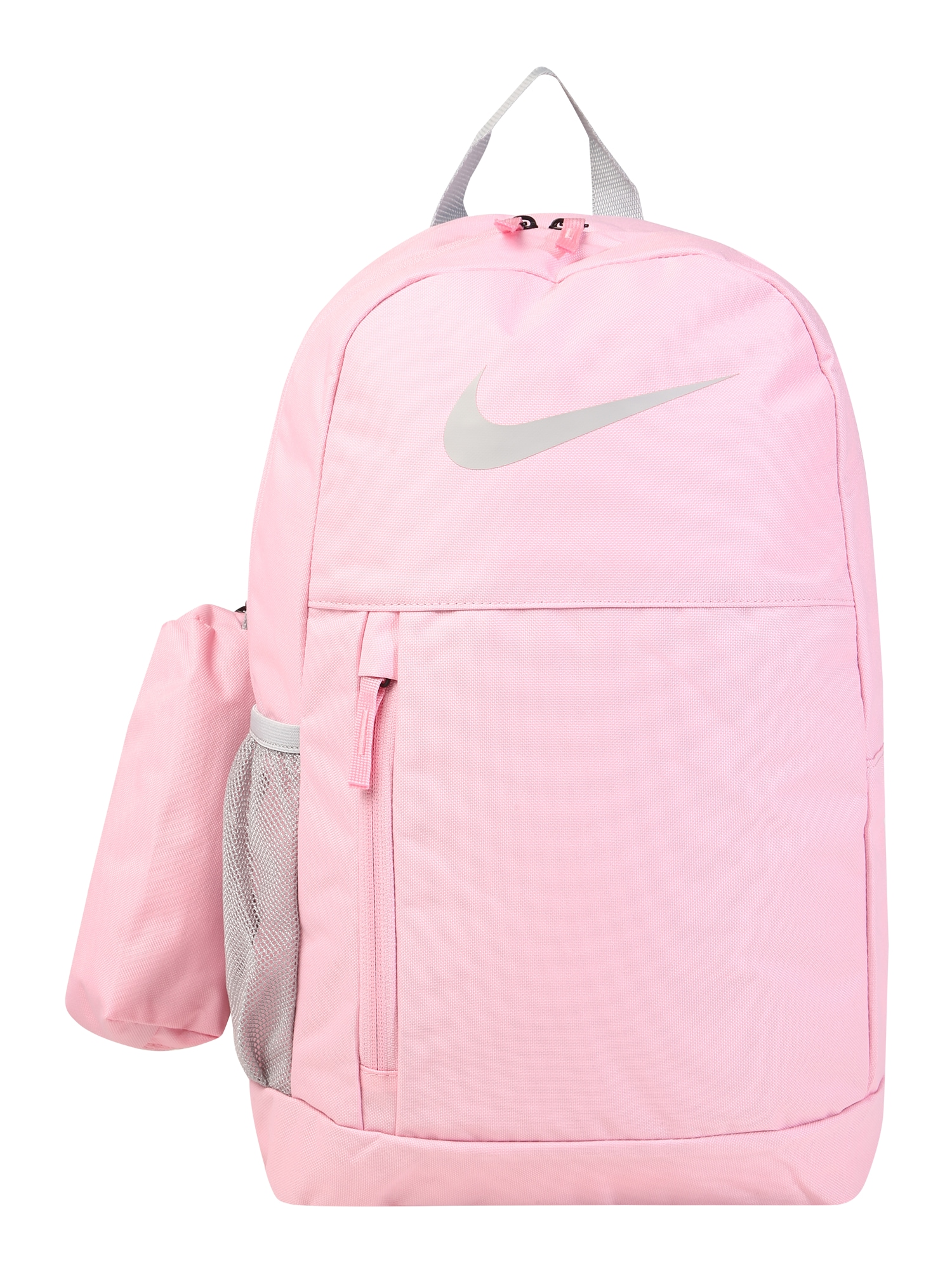 Nike Sportswear Kuprinė