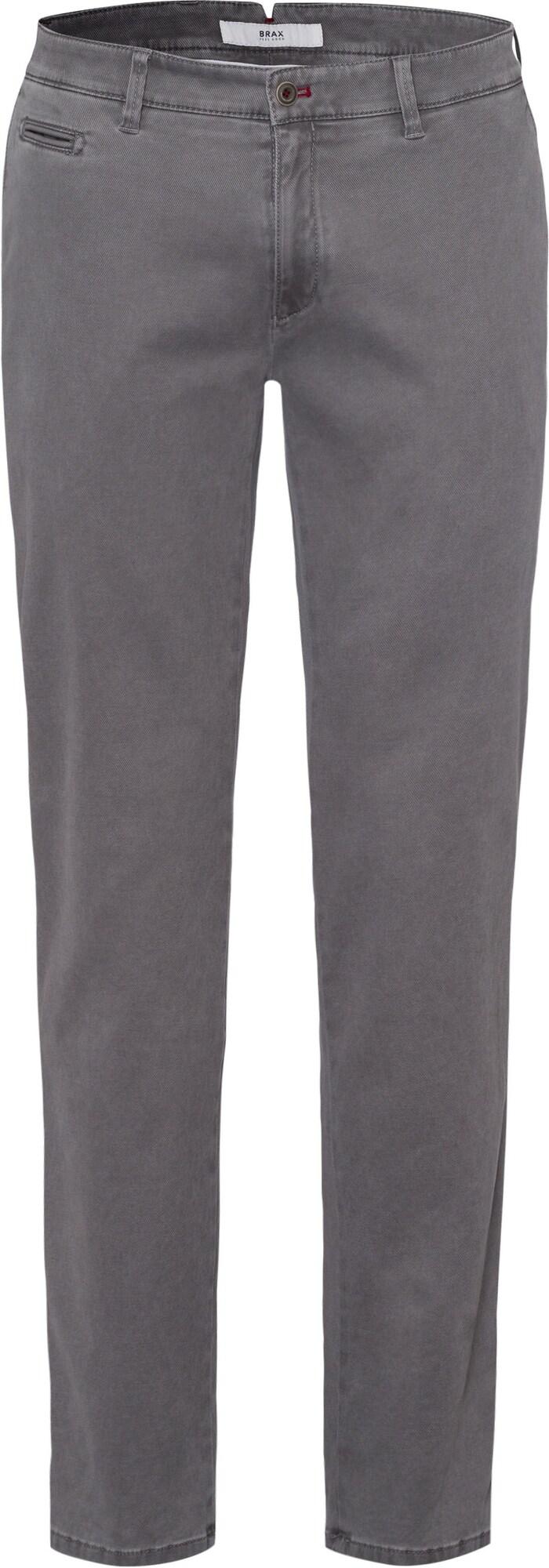 "BRAX ""Chino"" stiliaus kelnės"