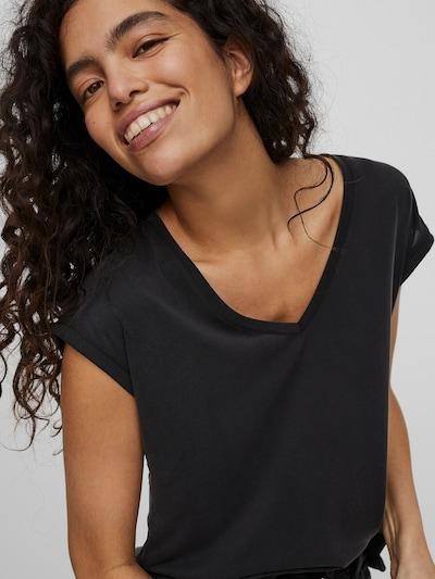 Marškinėliai 'Filli'