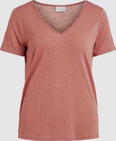 T-Shirt 'Noel'