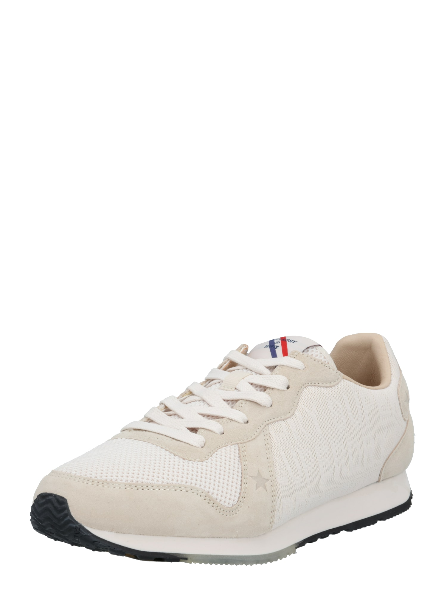 Superdry Tenisky  offwhite