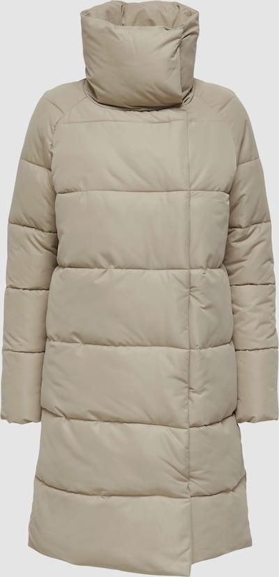 Płaszcz zimowy 'New June'