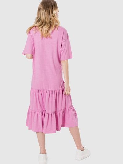 Šaty 'Reed'