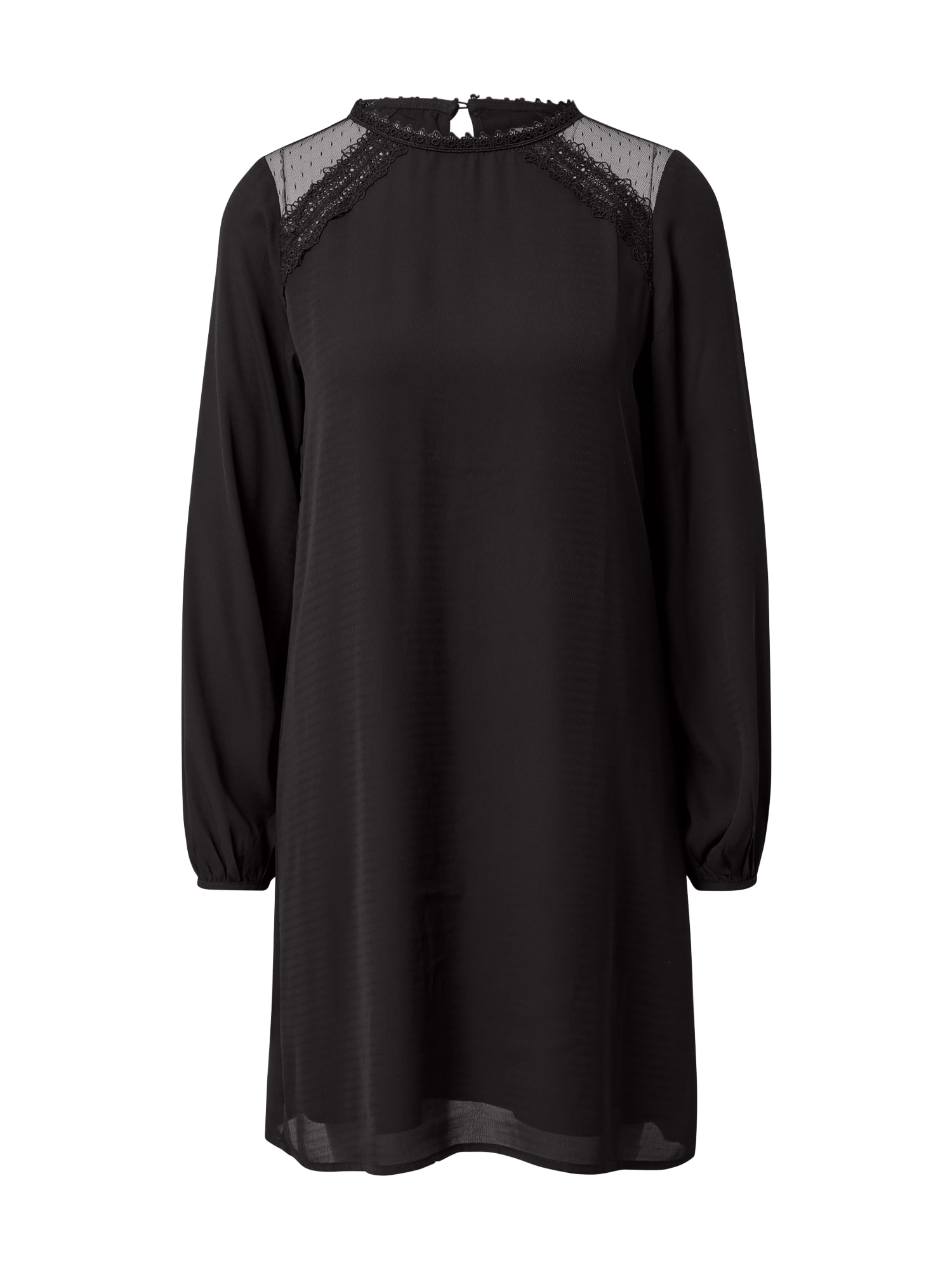 Molly BRACKEN Šaty  černá