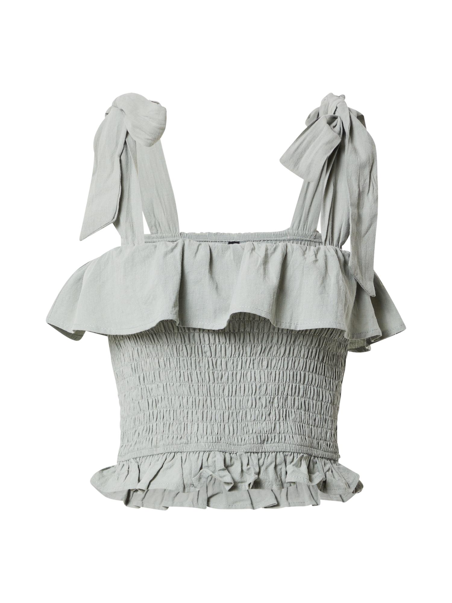 Cotton On Body Palaidinė be rankovių žalia