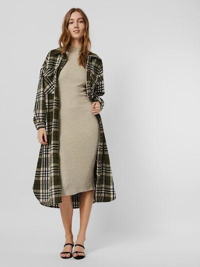 Kleid 'Tia'