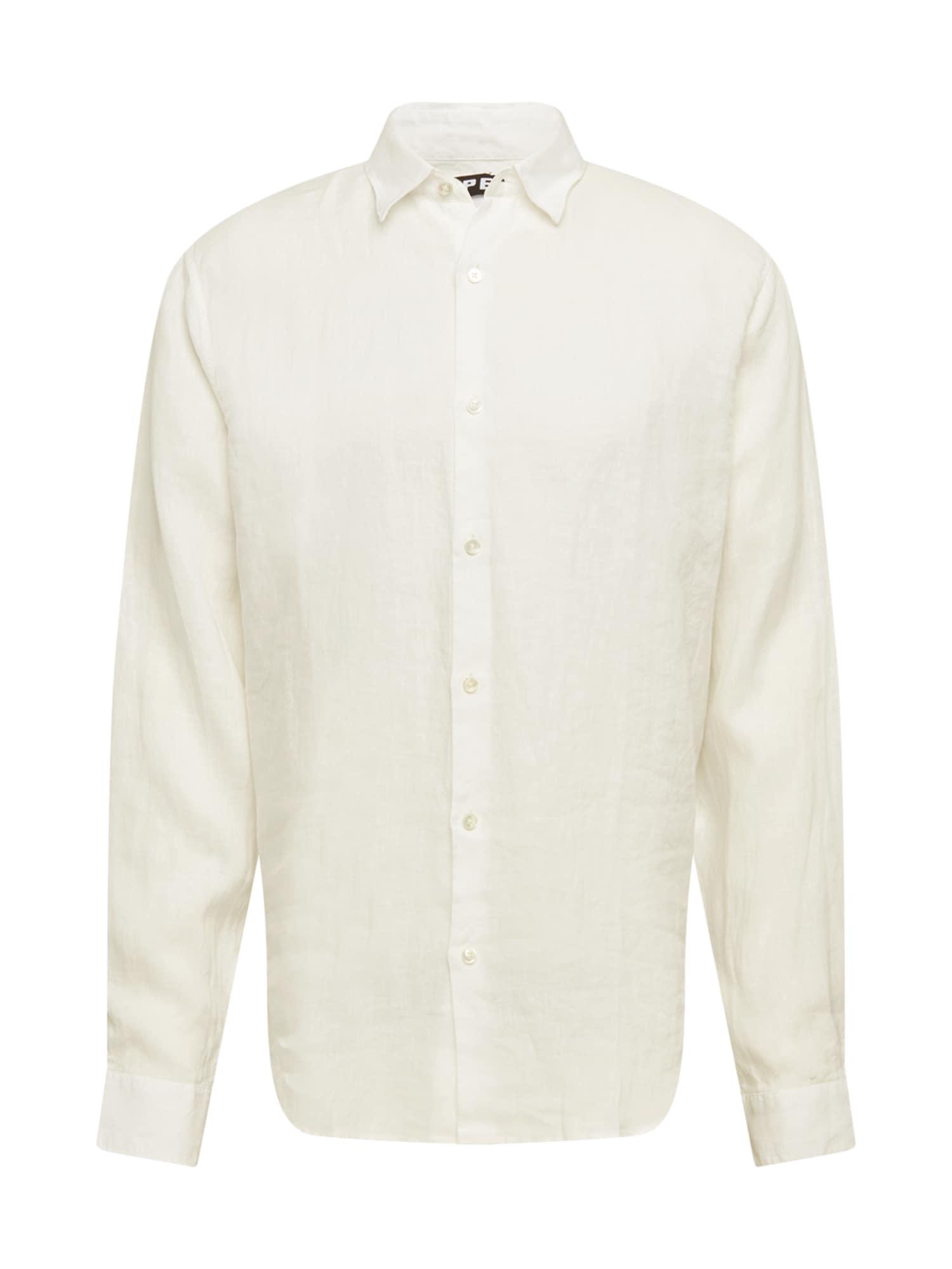 HOPE Marškiniai