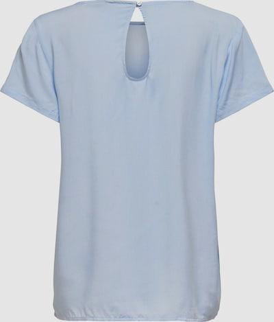 Marškinėliai 'First'