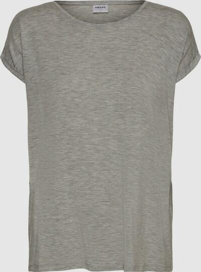 Vero Moda Aware Ava Short Sleeve T-Shirt