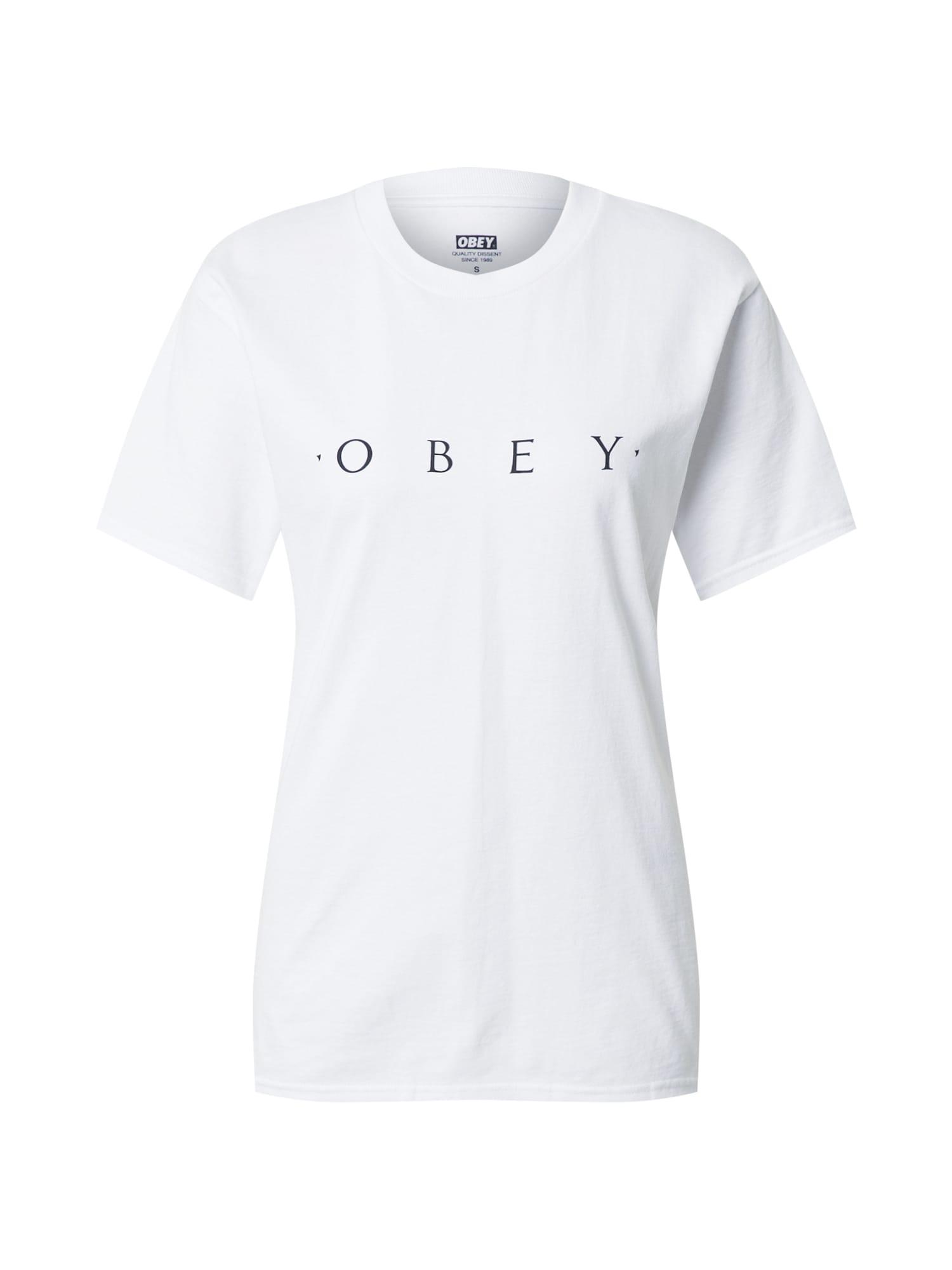 Obey Marškinėliai