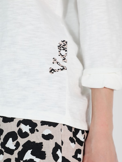 Shirt 'Awesome'
