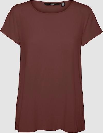 Koszulka 'Becca'