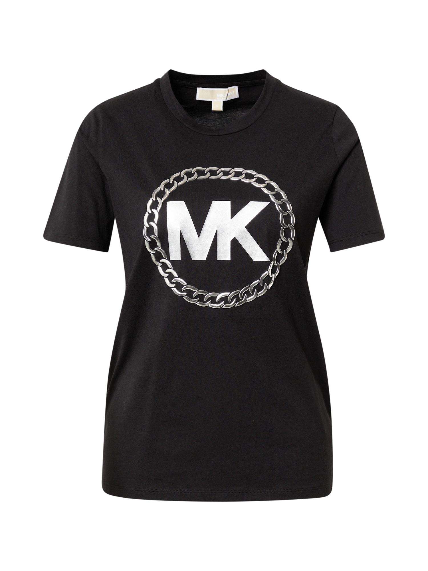 MICHAEL Michael Kors Marškinėliai