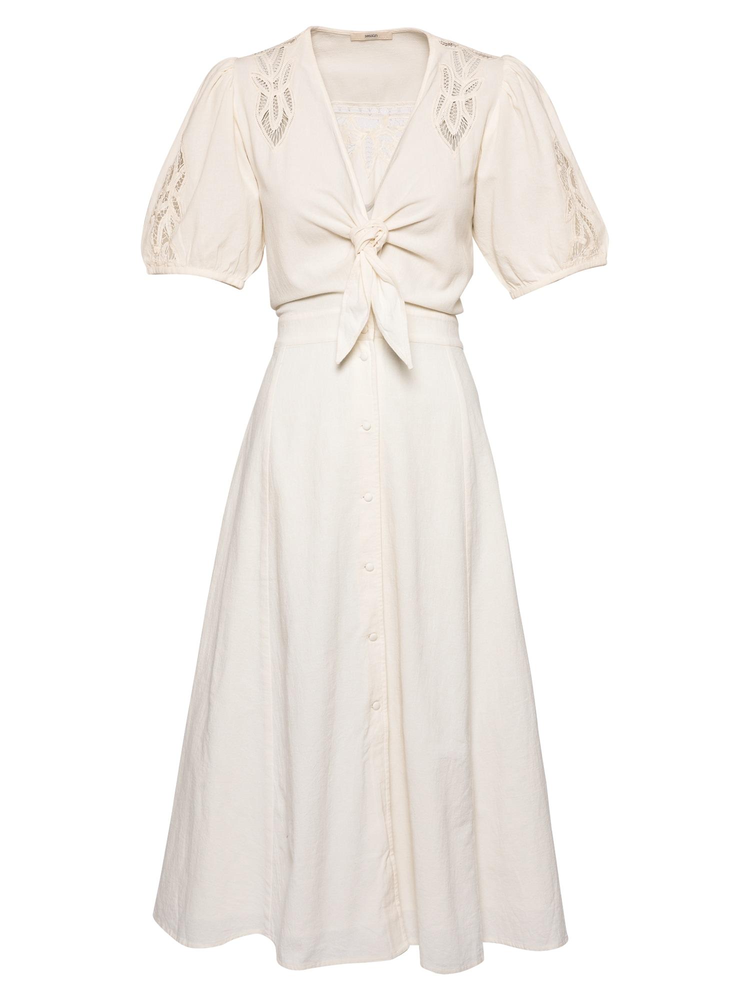 sessun Vasarinė suknelė