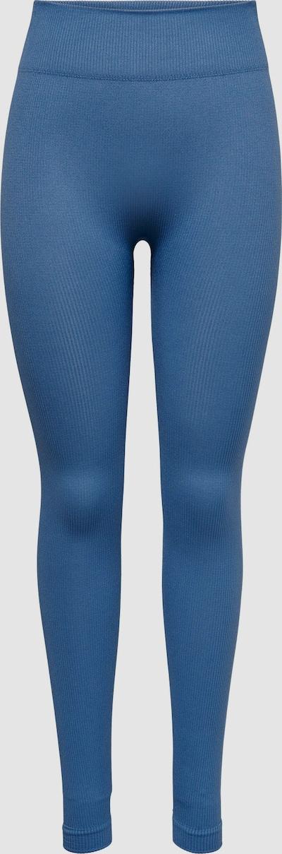 Pantaloni sport 'Jaia'