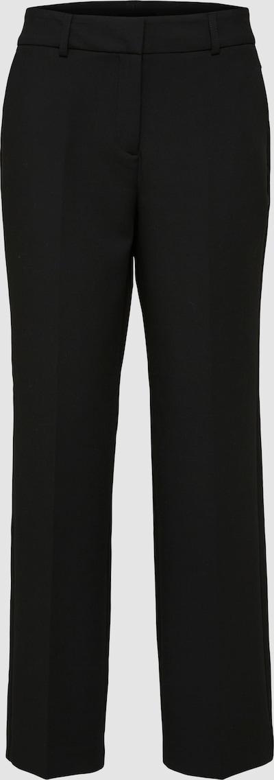 Панталон с ръб 'RITA'