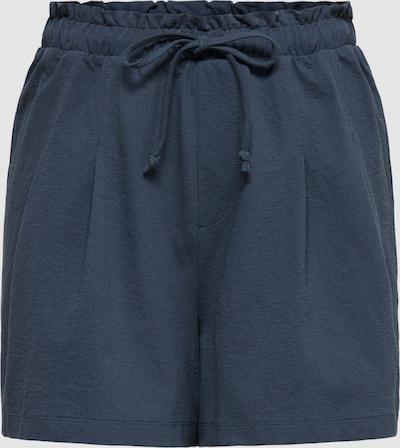 Shorts 'Kiras'