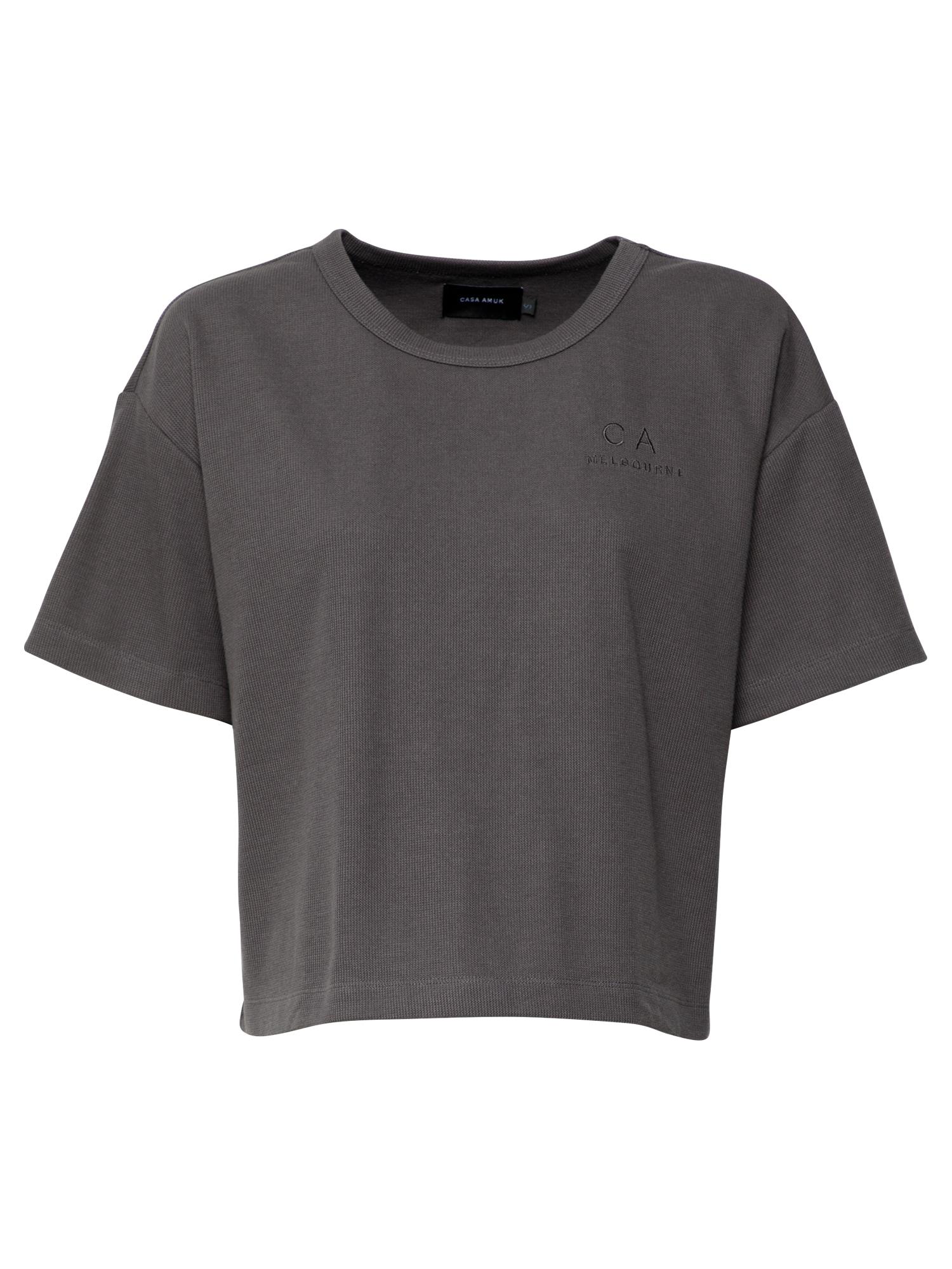 CASA AMUK Marškinėliai