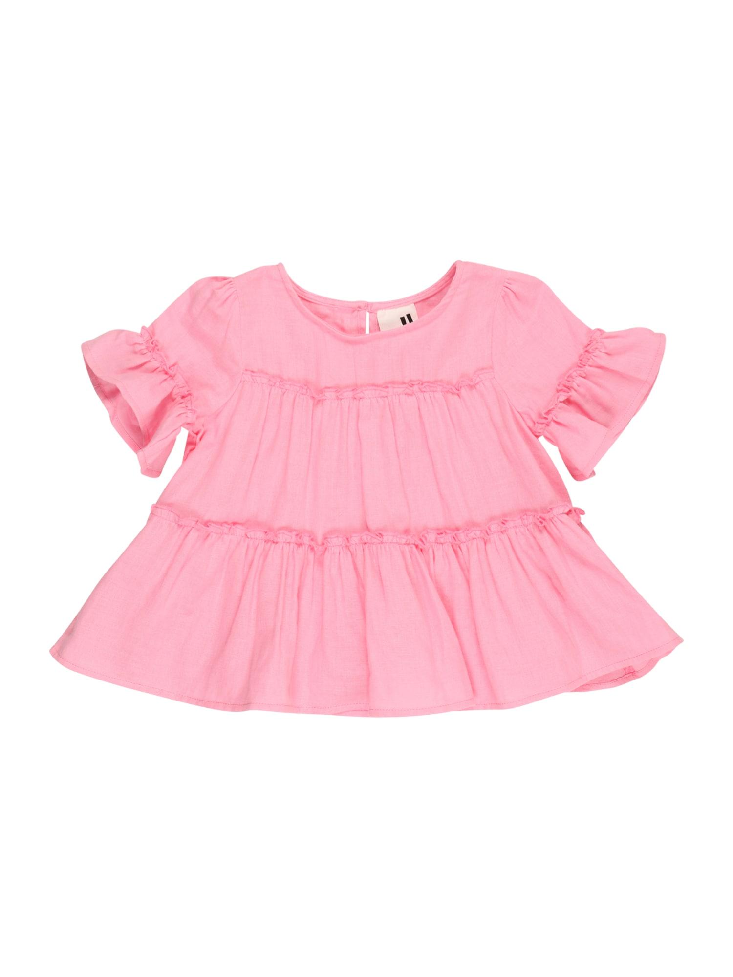 Cotton On Marškinėliai 'FREDE' rožinė