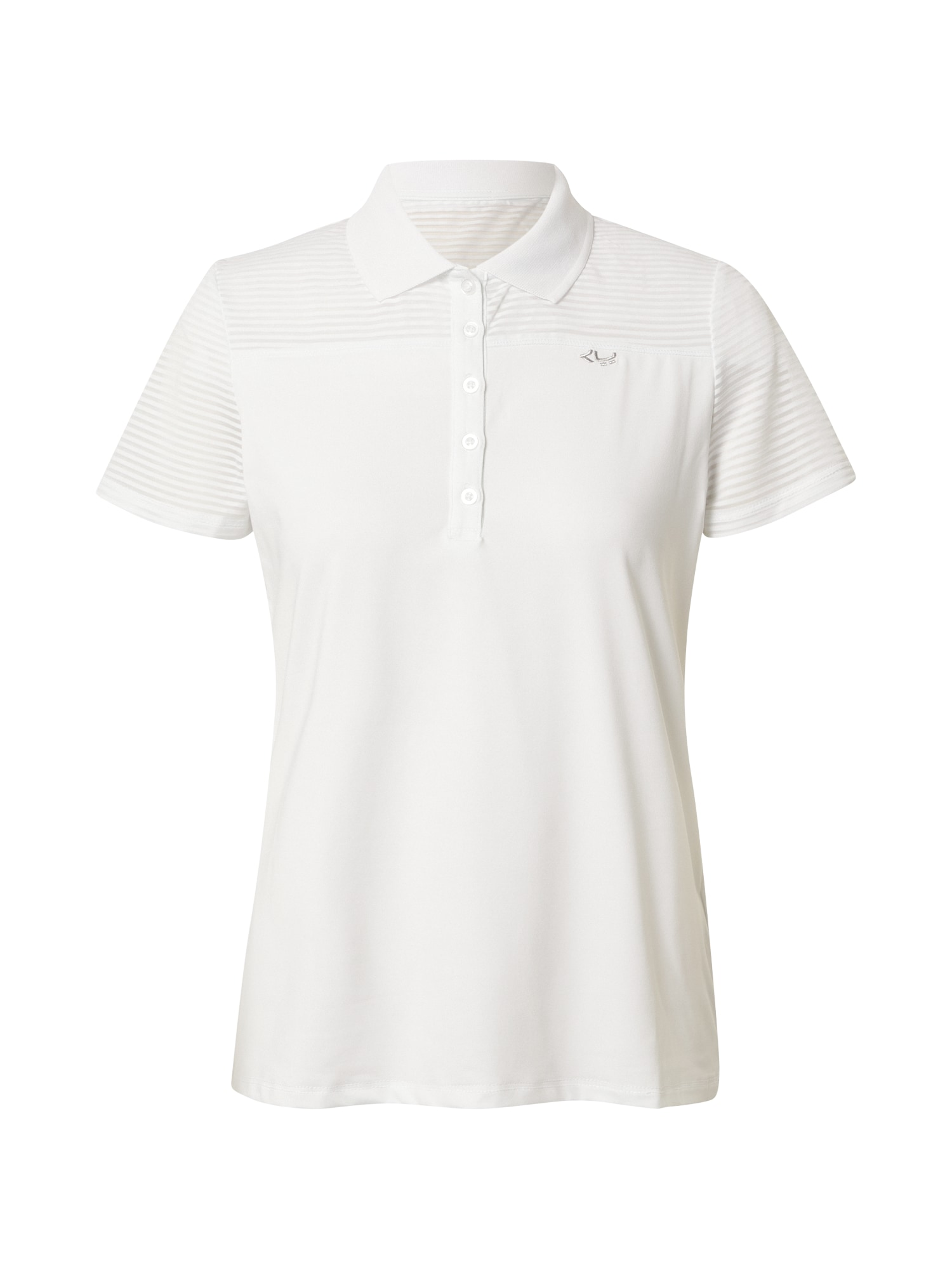 Röhnisch Sportiniai marškinėliai