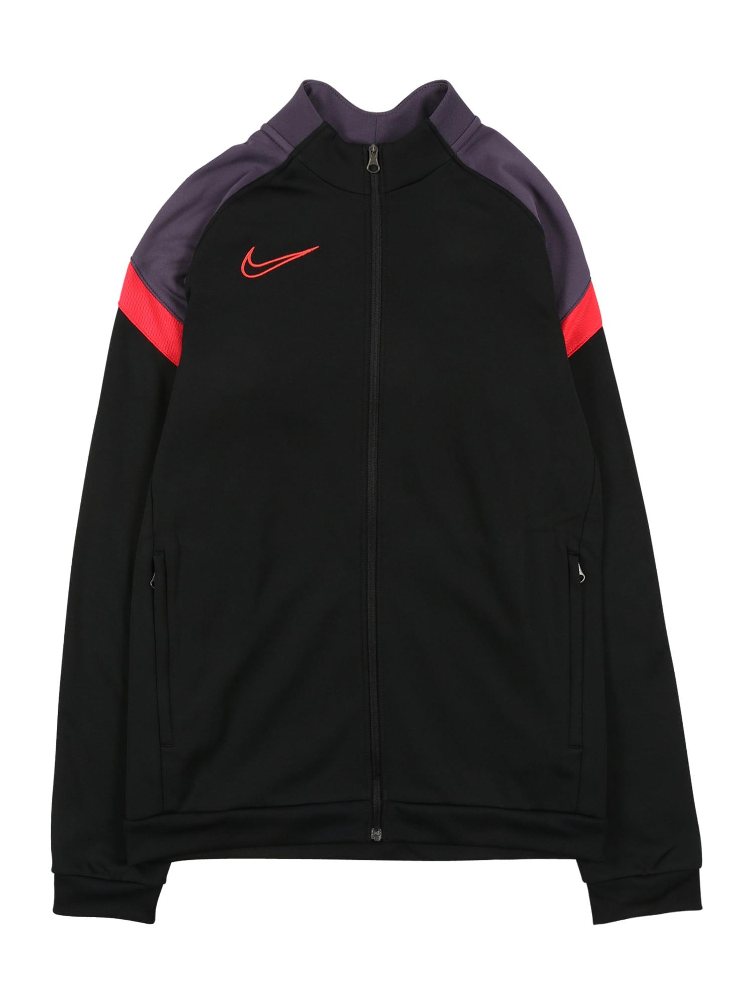 NIKE Sportinis džemperis
