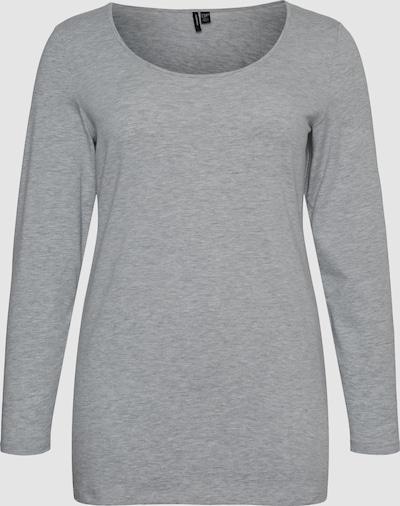 Shirt 'Paxi'