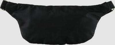 Bauchtasche