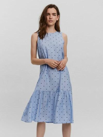 Kleid 'Wilma'