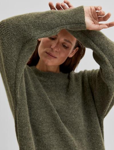 Knit dress 'Khloe'