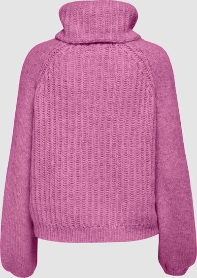 Pullover 'Scala'