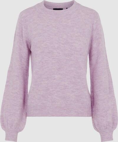 Sweter 'Perla'