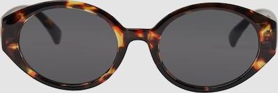Sunglasses 'Lupi'